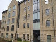 Apartment to rent in Fulwood Road, Sheffield...