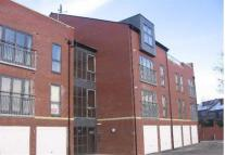 1 bedroom Apartment in Sicey Avenue, Sheffield...