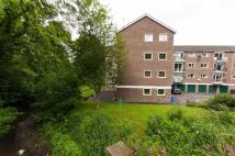 3 bedroom Apartment for sale in Ladies Spring Grove...