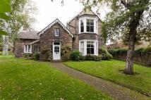 Park Lane Detached house for sale