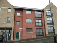2 bedroom Apartment in Primrose Drive...