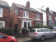 3 bed semi detached house in Tom Lane, Sheffield, S10