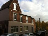 10 bedroom Detached property to rent in Broomspring Lane...
