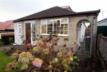 3 bedroom Detached Bungalow in Bushey Wood Road...