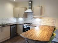 Apartment in Abbey Lane, Sheffield, S8