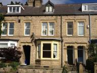 Apartment to rent in Endcliffe Rise Road...
