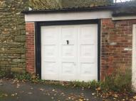 Garage in Off Beech Hill Road for sale