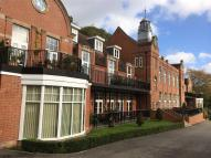 Apartment to rent in Whiteley Woods House...