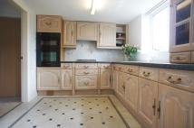 4 bedroom semi detached property in Whitbarrow Road, Lymm