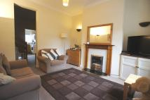 Cottage to rent in Brookfield Cottages, Lymm