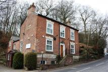 property to rent in Eagle Brow, Lymm