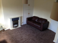 1 bed Studio apartment to rent in Manor Close, Lymm