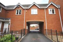 3 bedroom Terraced house in Bucklow Gardens, Lymm