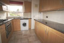 1 bedroom Flat to rent in Hopefield Road, Lymm