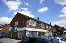 3 bed Apartment to rent in Albany Road, Lymm