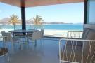 3 bed new development in Balearic Islands...