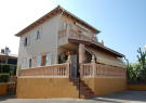 Balearic Islands Detached house for sale