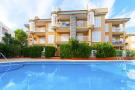 3 bed Penthouse for sale in Puerto Pollenca...