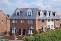 1 bed Flat in Whyke Lane, Chichester