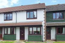 2 bedroom Terraced property in Chichester Drive...