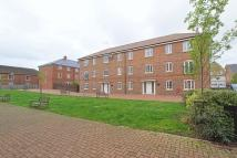 2 bedroom Apartment for sale in The Boulevard, Tangmere...