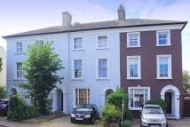 1 bed Flat in Bognor Road, Chichester