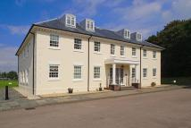 3 bed Flat for sale in Marchwood, Chichester