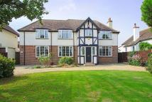 Detached property for sale in Grafton Road, Selsey...