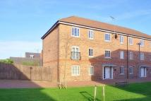 Flat in The Boulevard, Tangmere...