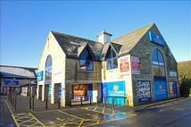 property to rent in Hurstwood House, New Hall Hey Road, Rawtenstall, Lancashire, BB4 6AJ
