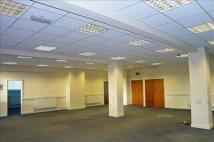 property to rent in Suite 8, New Hall Hey Business Centre, New Hall Hey Road, Rawtenstall, Lancashire, BB4 6HL