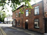 property to rent in Suite 9, Sulaw House, Chapel Street, Prestwich, Greater Manchester, M25 1AE