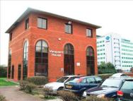 property to rent in Top Floor (2nd), Vanguard House, Merchants Quay, Salford, M50 3ST