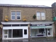 property to rent in Suite 3, 227 Bacup Road, Rawtenstall, Lancashire, BB4 7PA