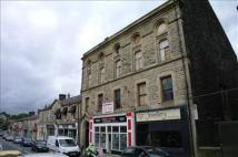 property to rent in First Floor, 51 - 53 Bolton Street, Ramsbottom, Bury, BL0 9HU