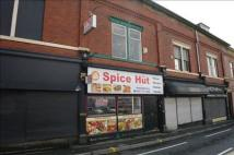 Shop in 8 Bell Lane, Bury...