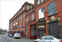 property to rent in Britannia Mill, Unit 12b, Cobden Street, Bury, BL9 6AW