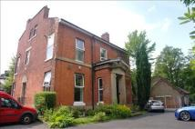 property to rent in Oak Hill Court, Lower Ground Floor Office Suite, 171 Bury New Road, Prestwich, Manchester, M25 9ND