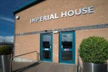 property to rent in Imperial House, Suite 112, Barcroft Street, Bury, Greater Manchester, BL9 5BT