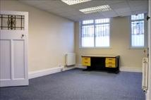 property to rent in Suite 1, Bank House Studios, Warwick Street, Prestwich, Greater Manchester, M25 3HN