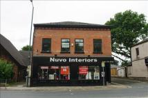 Shop to rent in 407 Bury New Road...