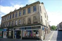 Shop to rent in 56 Bridge Street...