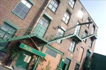 property to rent in Suites 17 & 18, Ela Mill Business Complex, Wash Lane, Bury, Greater Manchester, BL9 7DU