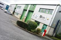 property to rent in Unit 20, Three Point Business Park, Charles Lane, Haslingden, Lancashire, BB4 5EH