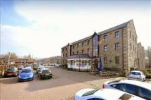 property to rent in Suite 3, Station House, New Hall Hey Road, Rawtenstall, Lancashire, BB4 6AJ