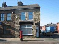 property to rent in 257 Helmshore Road, Helmshore, Rossendale, BB4 4DJ
