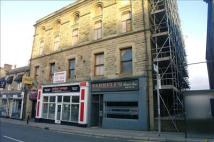 Shop to rent in 53 Bolton Street...