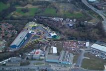 property for sale in Irwell Works, Lower Woodhill Road, Bury, BL8 1AA