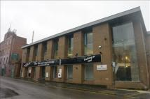 Shop to rent in Topley House...