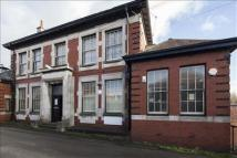 property to rent in Suite 1, Breightmet Fold House, Breightmet Fold Lane, Breightmet, Bolton, Greater Manchester, BL2 5PH